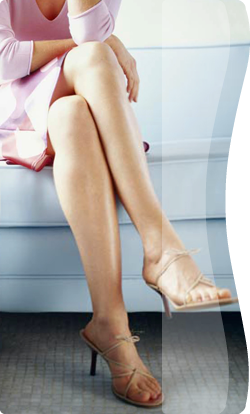 Long Island Vein Care & Surgery Treatments for Vein Disease